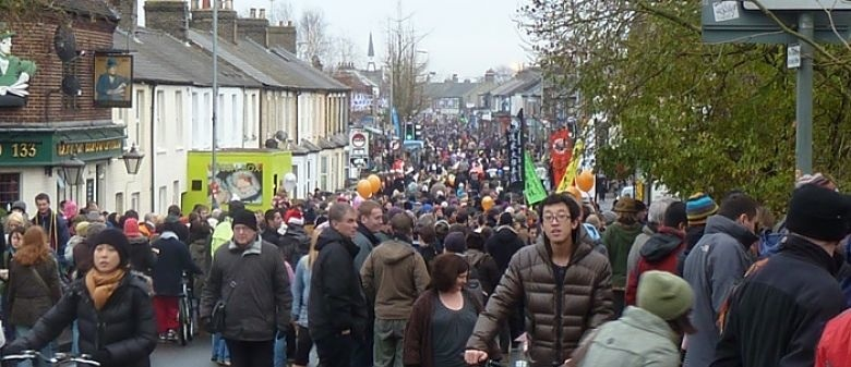 Image result for mill road winter fair